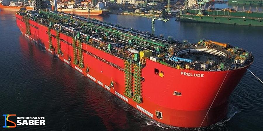 Prelude-o-maior-navio-do-mundo