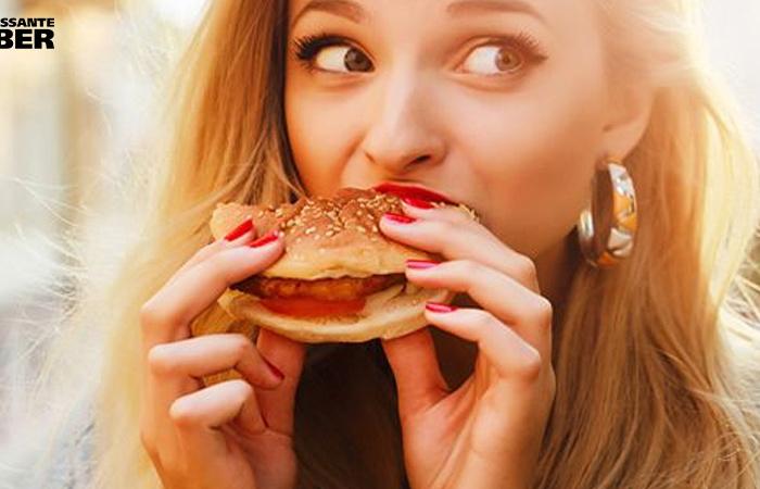 10 curiosidades sobre Fast Food para amantes de lanchinhos
