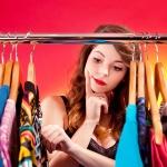 Moda – 16 combinações de cores para acertar na hora de se vestir
