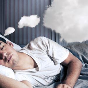Por que sonhamos?