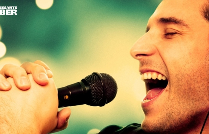 5 alimentos que fazem mal para suas cordas vocais