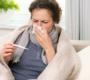 Por que mudanças de temperatura aumentam o risco de gripes e resfriados?