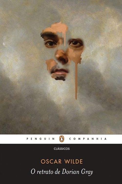 o-retrato-de-Doriam-Gray-livro
