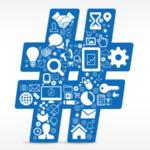 Você sabe o que são e como utilizar as hashtags?