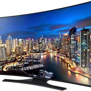Quem inventou a televisão?