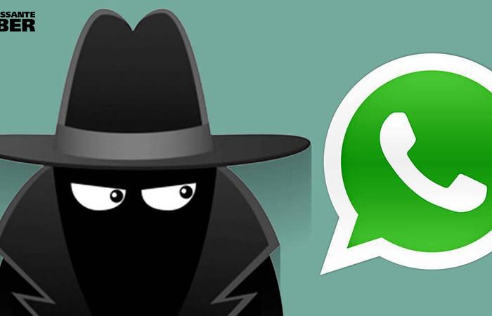 O perigo das mensagens falsas que se espalham no Whatsapp