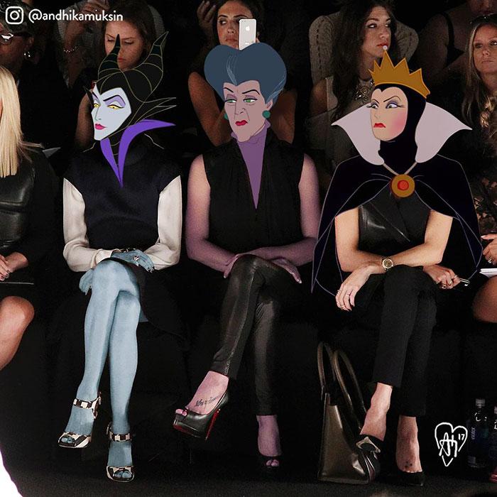 personagens-da-Disney-em-photoshop12