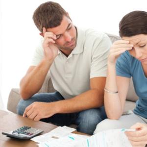 Crise financeira no casal. 8 dicas para não brigar por causa de dinheiro