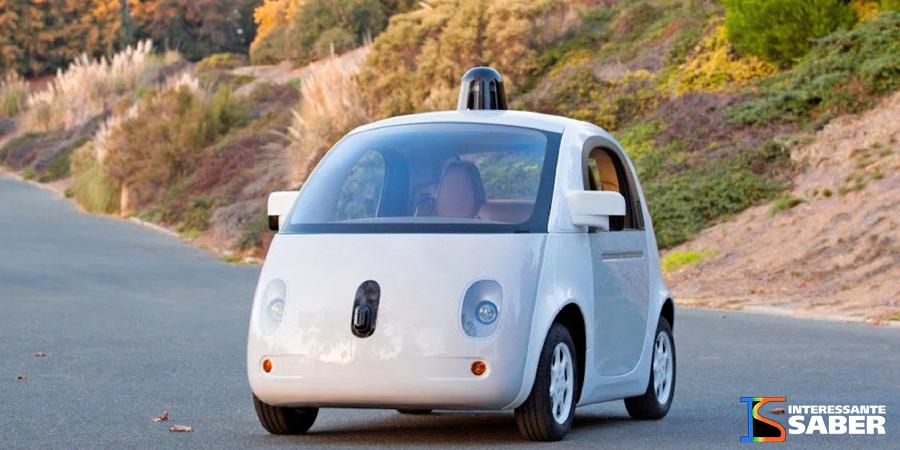 carro-autônomo-do-Google