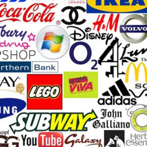 Descubra o significado curioso do nome de 15 marcas famosas