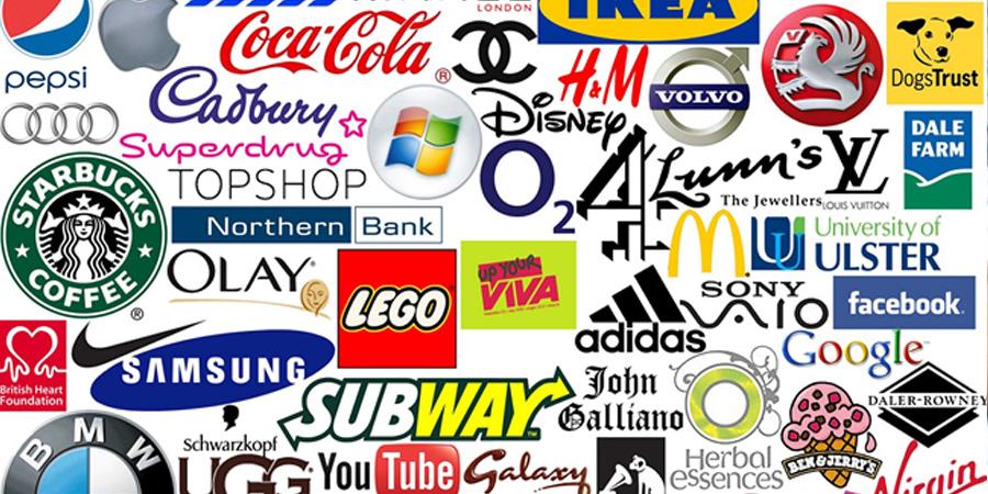 Descubra o significado curioso do nome de 15 marcas for European design firms