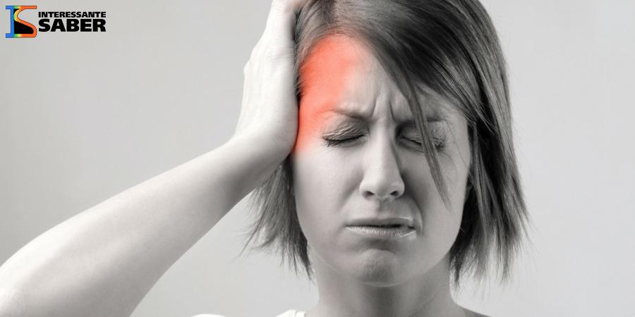 tipos-de-dor-de-cabeça-e-como-aliviar
