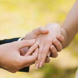 Pesquisa aponta que casar não faz bem para a saúde