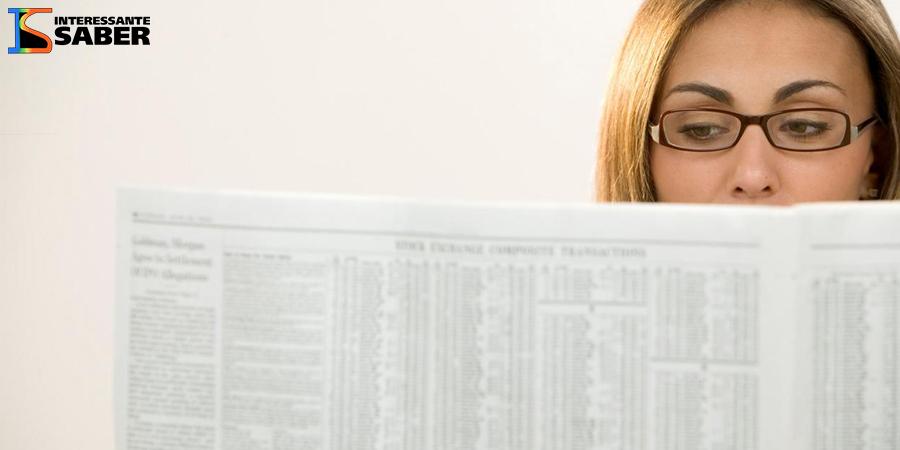 Acompanhar muitas notícias pode ser ruim para você