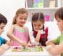 Brincando também se aprende. Jogos educativos para crianças podem ser uma importante ferramenta