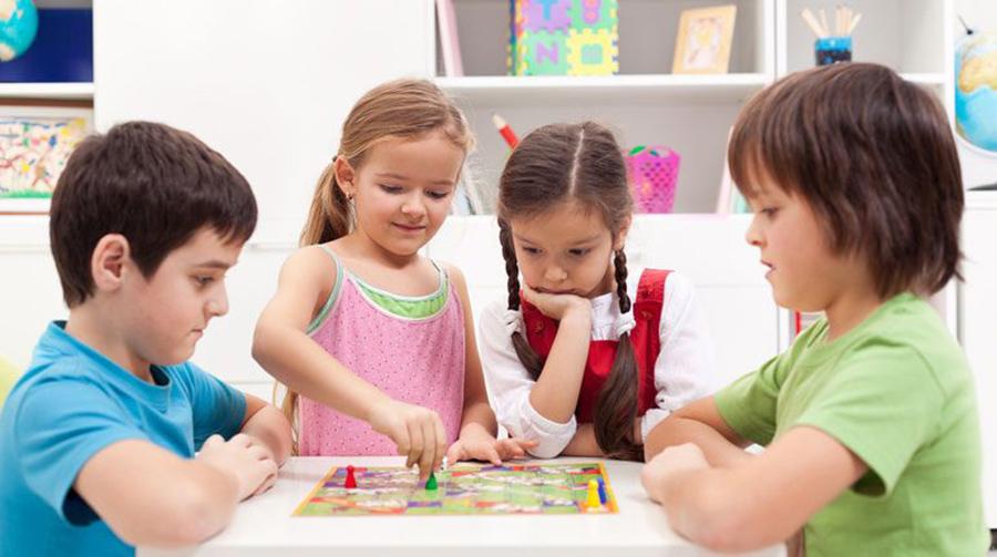 Jogos-educativos-para-crianças