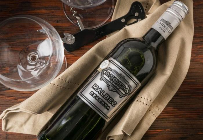 Conheça o vinho de 23 reais que foi eleito um dos melhores do mundo