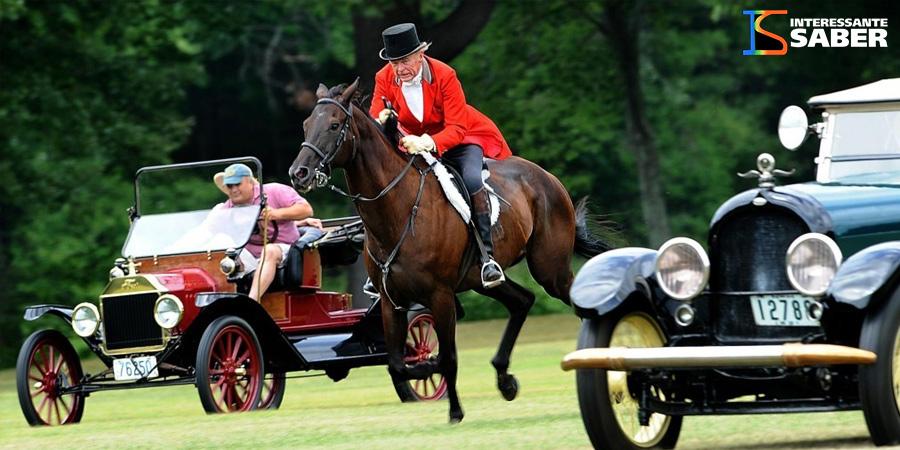 cavalos-de-potência-no-motor