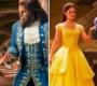 6 cenas que não seriam nada sem os efeitos especiais