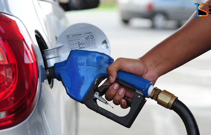 Economize combustível com essas 15 dicas paras esses tempos difíceis