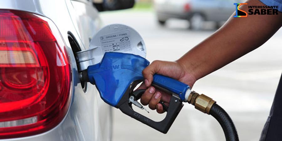 consumo-de-combustível