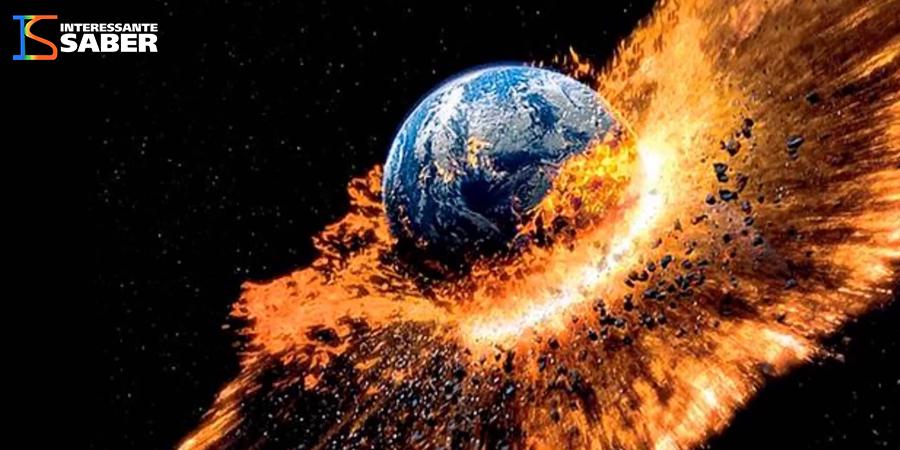 7 vezes em que muitos pensaram que o mundo iria acabar