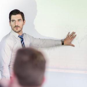 5 dicas para melhorar a dicção