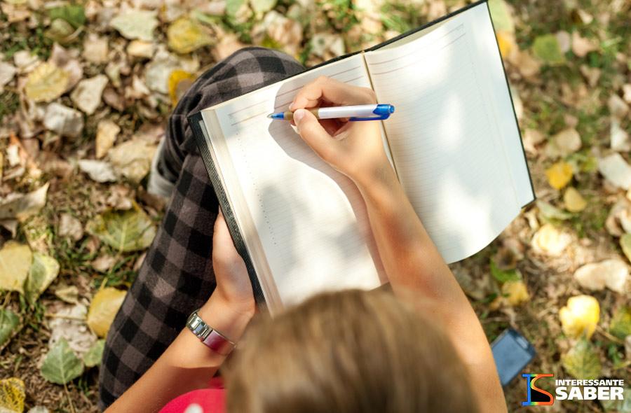 5 atitudes que vão te ajudar a escrever melhor