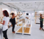 O supermercado do futuro é livre de embalagens