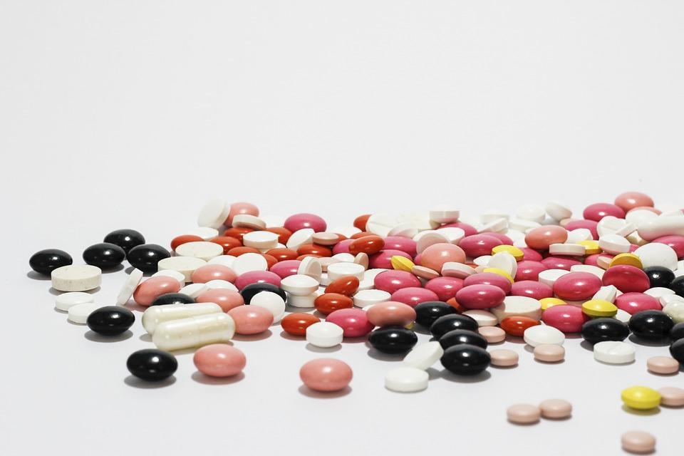 medicamentos sono