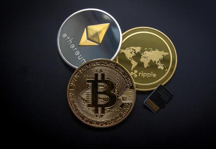 Você está preparado para investir em Criptomoedas? Veja tudo o que precisa saber sobre moedas digitais