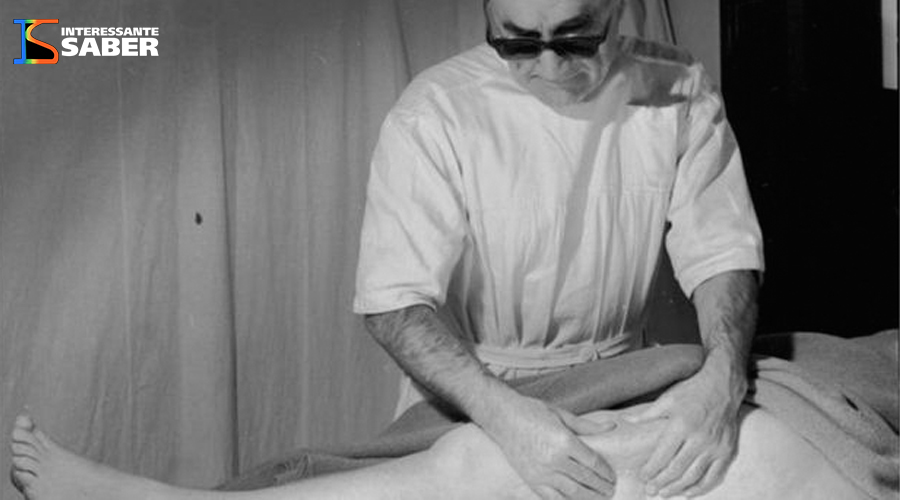só-cegos-podem-ser-massagistas