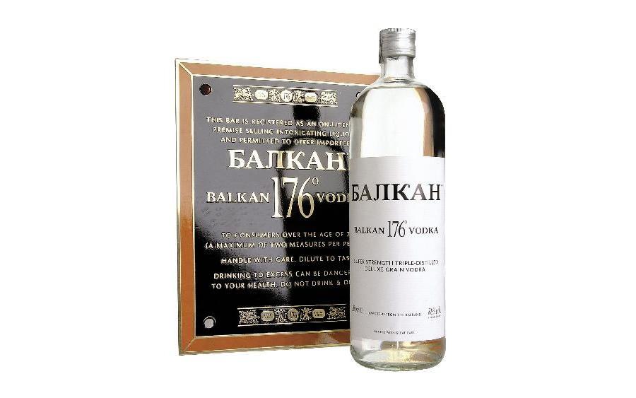 Balkan-176