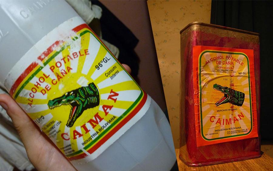 Очередные редкие алкогольные напитки мира :-) Алкоголь,Крепкие напитки