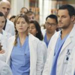 Estudo aponta que 'Grey's Anatomy' mata mais que a vida real