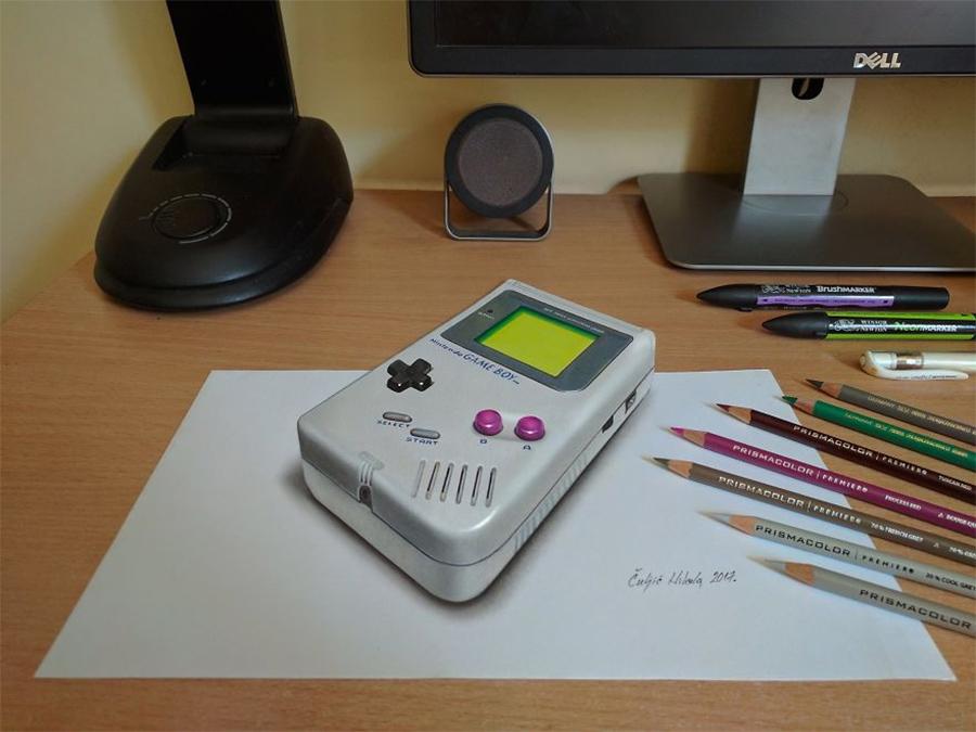 Nintendo-Gameboy-em-tamanho-real