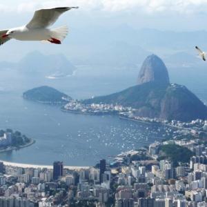 Conheça melhor a Cidade Maravilhosa: bairros que contam a história do Rio de Janeiro