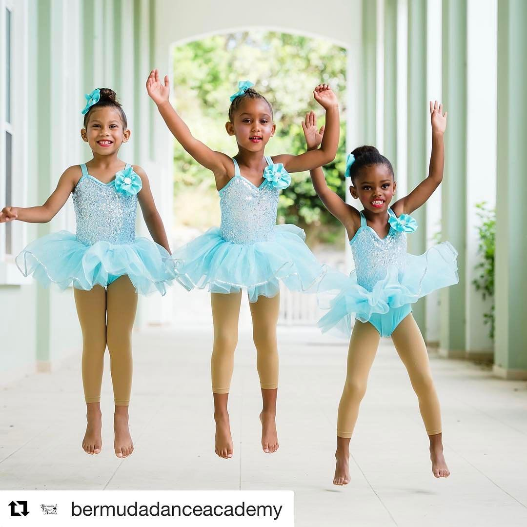 Sonho de bailarina (5)