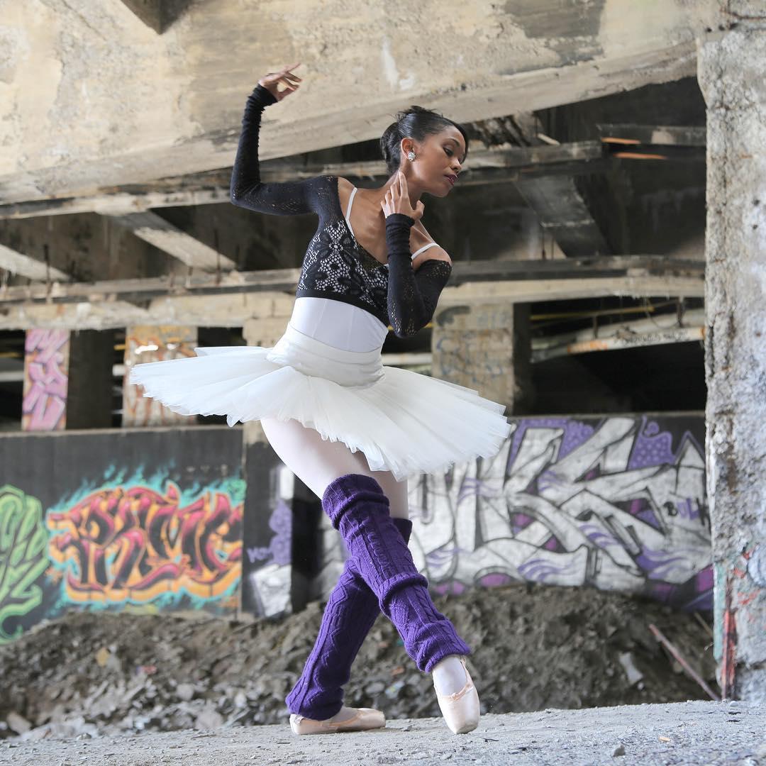 Sonho de bailarina (7)