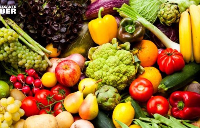 Conheça 15 alimentos que aceleram o metabolismo e ajudam a emagrecer