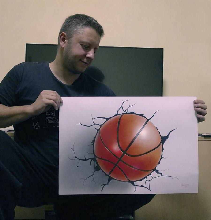 bola-de-basquete-em-tamanho-real