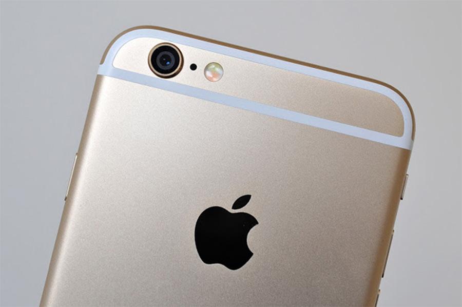 buraco-ao-lado-da-câmera-no-Iphone
