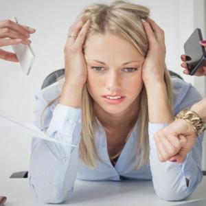 Estresse, extresse ou stress. Como é que se escreve?