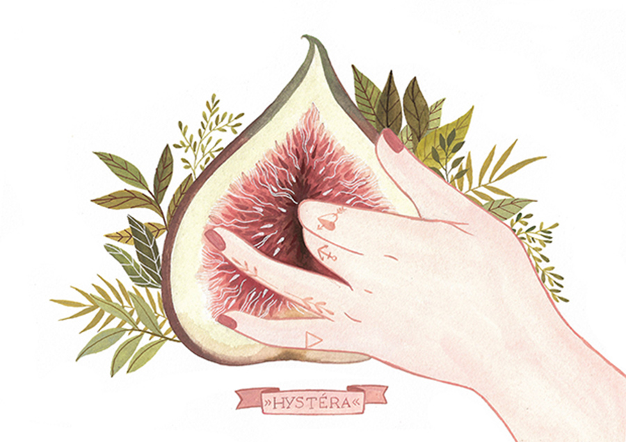 ilustração-toque-feminino