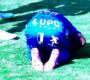 6 patrocínios mais bizarros em uniformes de jogadores de futebol
