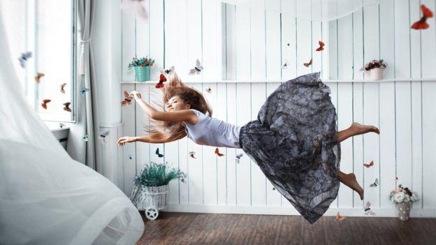Por que sonhamos e o que faz alguns sonhos se repetirem?