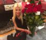Magreza de Tara Reid choca seguidores e abre debate sobre a anorexia