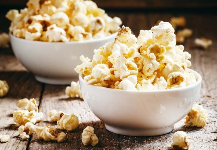 Conheça 9 alimentos que são inimigos dos seus dentes