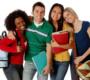 Sete programas de Bolsa de Estudo para você começar sua faculdade em 2018