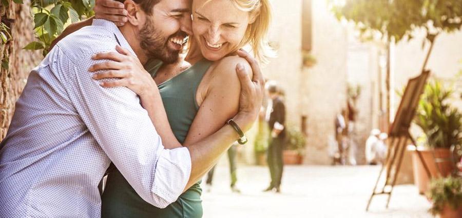 10 dicas simples para um casamento feliz